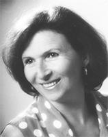 Maria Emmerling-Koslowsky